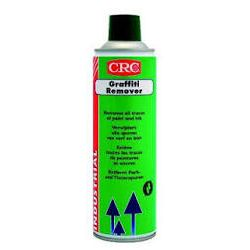 DECAPANTE DE GRAFFITI 400 ML CRC